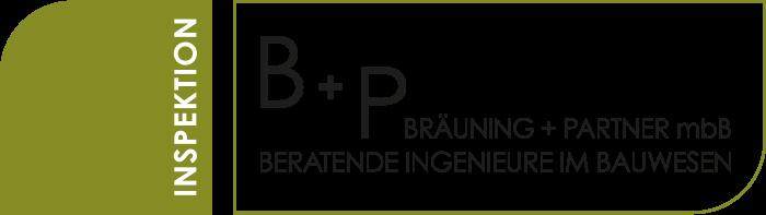 Bräuning + Partner